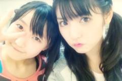 道重さゆみ(モーニング娘。) 公式ブログ/凱旋♪ 画像2
