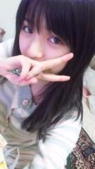 道重さゆみ(モーニング娘。) 公式ブログ/チョコレート★ 画像2