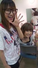 道重さゆみ(モーニング娘。) 公式ブログ/愛されリンリン 画像2