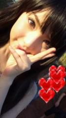 道重さゆみ(モーニング娘。) 公式ブログ/ついたっ! 画像1
