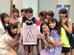 道重さゆみ(モーニング娘。) 公式ブログ/☆2013/10/12☆ 画像3