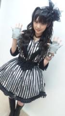 道重さゆみ(モーニング娘。) 公式ブログ/ライブ衣装 画像1