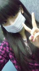 道重さゆみ(モーニング娘。) 公式ブログ/寒い。。 画像1