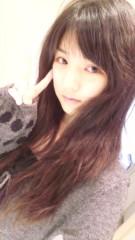 道重さゆみ(モーニング娘。) 公式ブログ/朝☆ 画像1