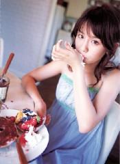 道重さゆみ(モーニング娘。) 公式ブログ/りさこちゃん♪ 画像1