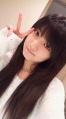 道重さゆみ(モーニング娘。) 公式ブログ/眠り姫 画像2