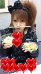 道重さゆみ(モーニング娘。) 公式ブログ/ご飯Chu!! 画像1