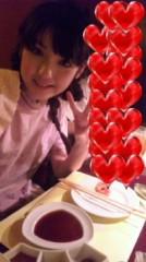 道重さゆみ(モーニング娘。) 公式ブログ/おっにくぅ♪ 画像2