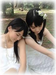 道重さゆみ(モーニング娘。) 公式ブログ/かわいい女の子たち 画像1