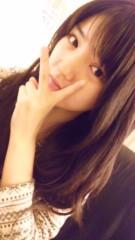 道重さゆみ(モーニング娘。) 公式ブログ/イガちゃんへ 画像1