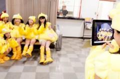 道重さゆみ(モーニング娘。) 公式ブログ/カメラマン 画像2
