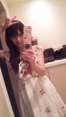 道重さゆみ(モーニング娘。) 公式ブログ/私服 画像1