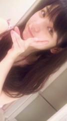 道重さゆみ(モーニング娘。) 公式ブログ/やっぱりナ! 画像2