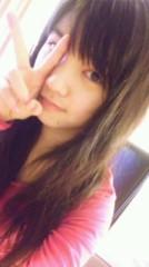道重さゆみ(モーニング娘。) 公式ブログ/夢と現実 画像1