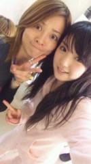 道重さゆみ(モーニング娘。) 公式ブログ/吉澤ひとみさんが☆ 画像1