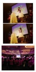 道重さゆみ(モーニング娘。) 公式ブログ/またまた写真いっぱい! 画像3