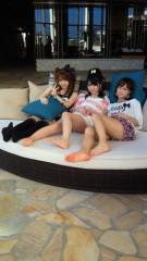 道重さゆみ(モーニング娘。) 公式ブログ/HAPPY BIRTHDAY♪ 画像2