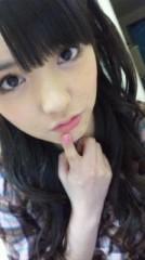道重さゆみ(モーニング娘。) 公式ブログ/何でもない日 画像1