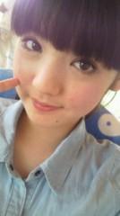 道重さゆみ(モーニング娘。) 公式ブログ/スイマー 画像1