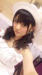 道重さゆみ(モーニング娘。) 公式ブログ/美味しさの勘違い 画像3