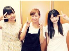 道重さゆみ(モーニング娘。) 公式ブログ/ミキティ 画像1