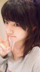 道重さゆみ(モーニング娘。) 公式ブログ/寝癖 画像1