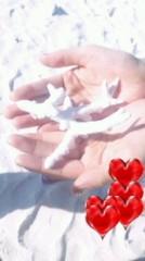 道重さゆみ(モーニング娘。) 公式ブログ/サンゴ 画像2