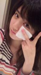 道重さゆみ(モーニング娘。) 公式ブログ/銀座銀座銀座〜♪ 画像1