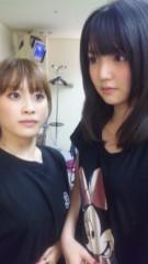 道重さゆみ(モーニング娘。) 公式ブログ/マネリザ 画像2