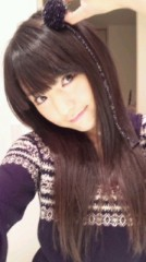 道重さゆみ(モーニング娘。) 公式ブログ/チヨコレイト★ 画像1