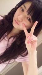 道重さゆみ(モーニング娘。) 公式ブログ/マンゴー 画像1