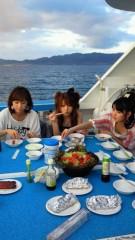 道重さゆみ(モーニング娘。) 公式ブログ/HAPPY BIRTHDAY♪ 画像3