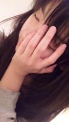 道重さゆみ(モーニング娘。) 公式ブログ/笑顔(*^.^*) 画像1