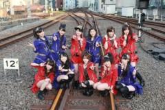 道重さゆみ(モーニング娘。) 公式ブログ/☆2013/10/12☆ 画像1