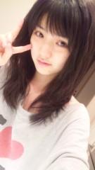 道重さゆみ(モーニング娘。) 公式ブログ/昨日と違う! 画像1
