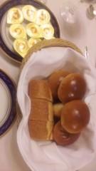 道重さゆみ(モーニング娘。) 公式ブログ/美味しさの勘違い 画像2