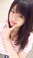 道重さゆみ(モーニング娘。) 公式ブログ/きんにくつぅ… 画像1