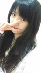 道重さゆみ(モーニング娘。) 公式ブログ/おはよー 画像1