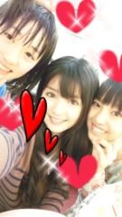 道重さゆみ(モーニング娘。) 公式ブログ/晩御飯はー! 画像3