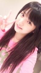 道重さゆみ(モーニング娘。) 公式ブログ/最近のチョコ事情 画像1