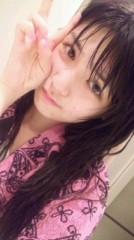 道重さゆみ(モーニング娘。) 公式ブログ/おやさゆ♪ 画像1