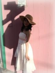 道重さゆみ(モーニング娘。) 公式ブログ/夢〜ラララ〜 画像2