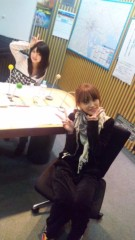 道重さゆみ(モーニング娘。) 公式ブログ/約束の写真 画像2