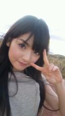 道重さゆみ(モーニング娘。) 公式ブログ/うえーん( __;) 画像1