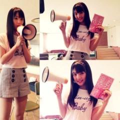 道重さゆみ(モーニング娘。) 公式ブログ/懐かしい〜 画像2