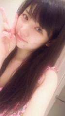 道重さゆみ(モーニング娘。) 公式ブログ/やっぱりナ! 画像1