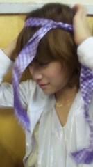 道重さゆみ(モーニング娘。) 公式ブログ/リボンの使い道 画像2