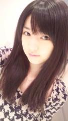 道重さゆみ(モーニング娘。) 公式ブログ/いってきまとぅ 画像1