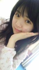 道重さゆみ(モーニング娘。) 公式ブログ/決意表明 画像1