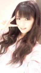 道重さゆみ(モーニング娘。) 公式ブログ/共通点 画像3
